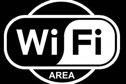 tajuzzaman.com wifi